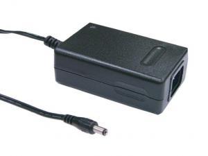 9V 35W power supply